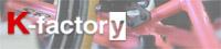 bn_kfactory