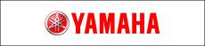 yamaha_logo_web